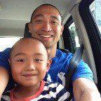 Jason Teh