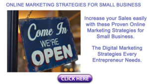 Sassy Marketing Online Marketing Strategies for Small Business