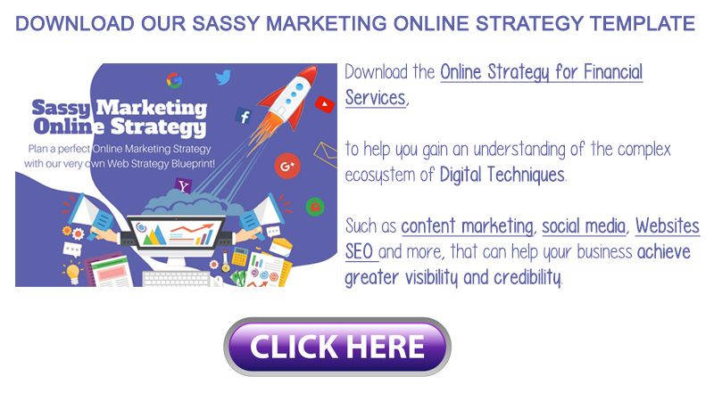 Online marketing strategies for small business sassy marketing image for online marketing strategies for small business template flashek Choice Image
